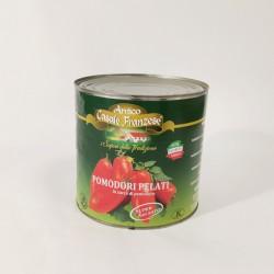 Mozzarella Fiorelle
