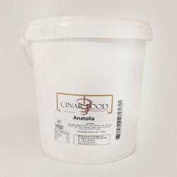 Mozzarella Jager 1.5kg/buc