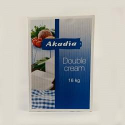 Akadia 16 kg