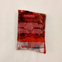 Pulpa rosii aromatizata Cavicchi 4.1kg net