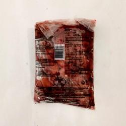 Pulpa rosii pentru pizza Cavicchi 10kg net (bagging box)