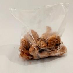 Pulpa rosii bag 10kg (R)