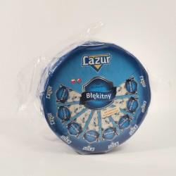 Capsule Lavazza Blue Dek
