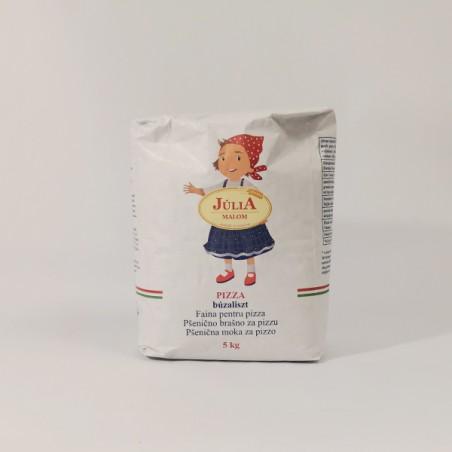 Cafea Boabe Tabu Napoli