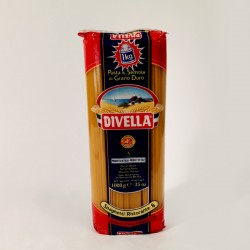 Lasagna Barilla 500 gr